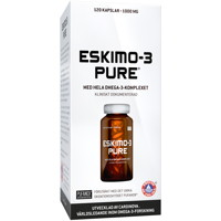 ESKIMO120JPG