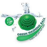 GreenWashingBalljpg