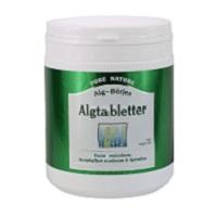 alg500jpg