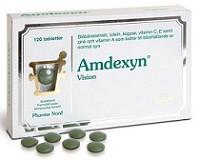 amdyxin2jpg