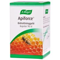 apiforce90jpg