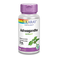 ashwagandajpg