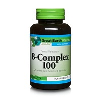 b-complex100jpg