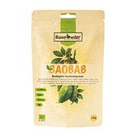 baobabjpg