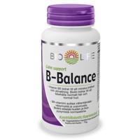 bbalansjpg