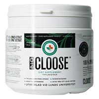 biocloosejpg