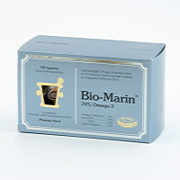 biomarin180jpg