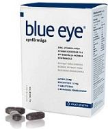 blue2eye