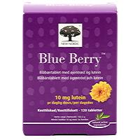 blueberry120jpg