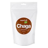 chagajpg
