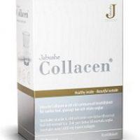 collagendosjpg