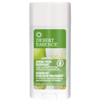 deodorantspringjpg