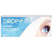 Drop-it 20 x2ml