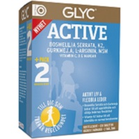 glycactive3jpg