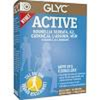 glycactive60jpg