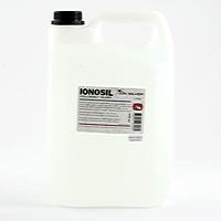 ionosil5ljpg