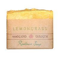 lemongrasjpg