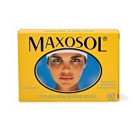 maxosol2jpg