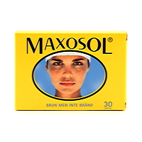 maxosol30jpg