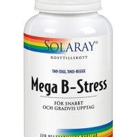megab-stressjpg