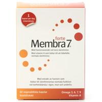 membra760jpg