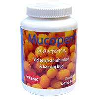 mucopen120jpg