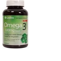 omega3500jpg