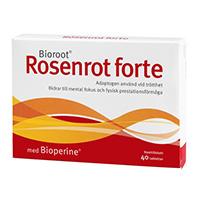 rosenrotforte40