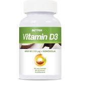 vitamind3betterjpg