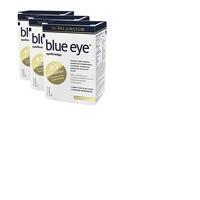 blue eye tabletter